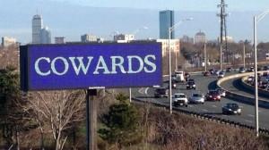 ht_boston_billboard_nt_130418_wblog