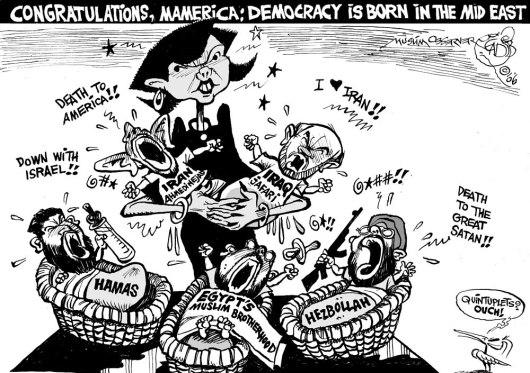 http://craftymcclever.files.wordpress.com/2014/08/ad70f-democracy-middle-east-cartoon.jpg?w=530&h=374
